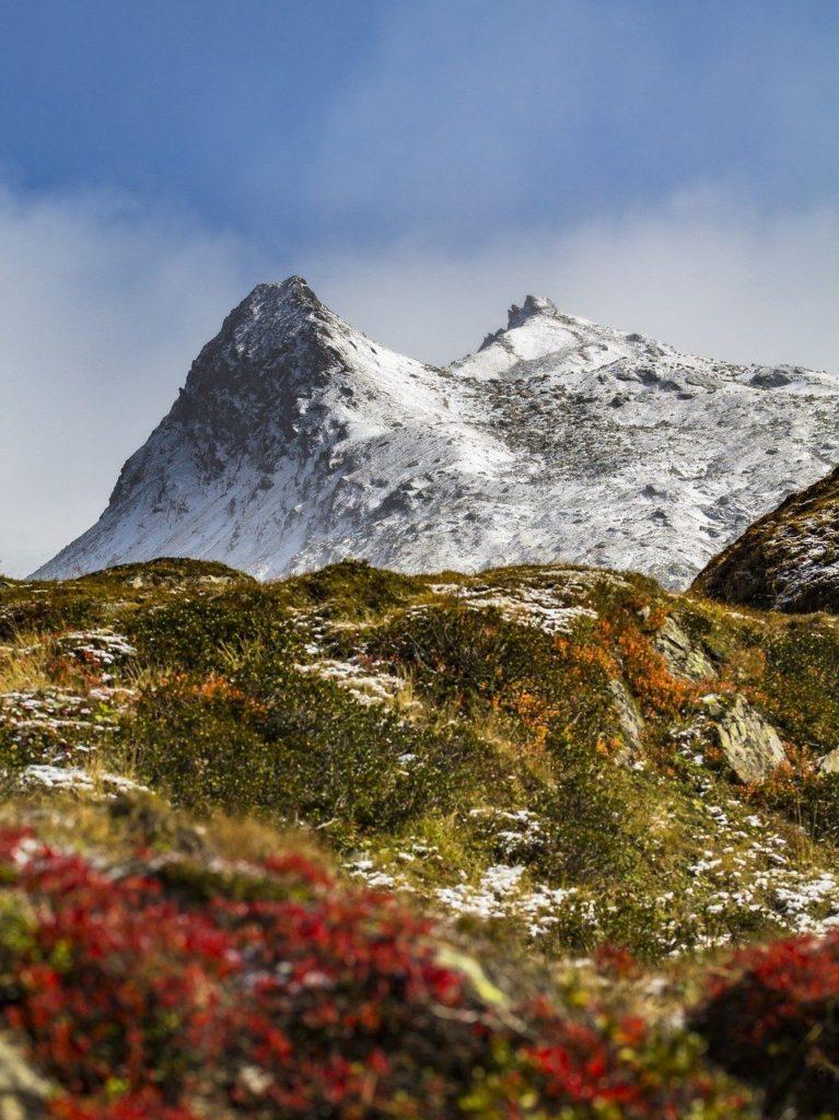 alpine, mountains, landscape-4551324.jpg