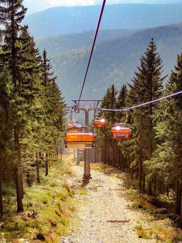 lift, cable car, trees-5825158.jpg
